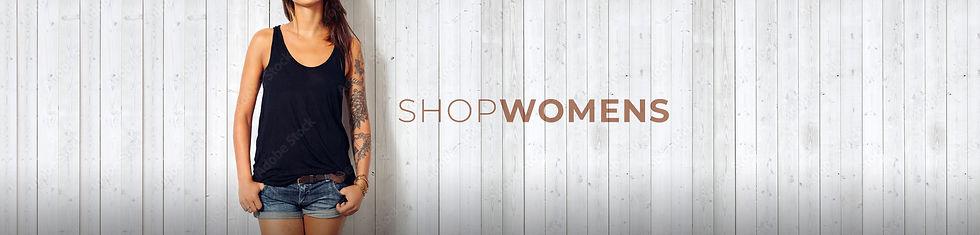 shopwomens.jpg