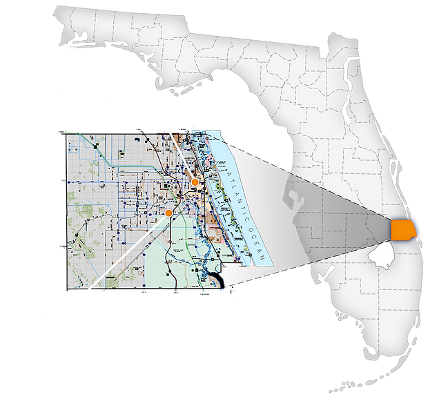 ProjectSiteOverviewMapNEW-copy.png
