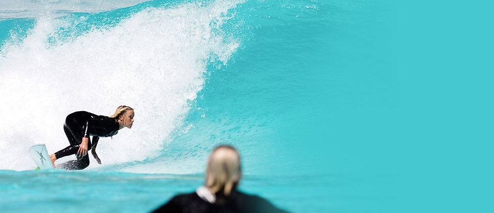 surfingREVERSE.jpg