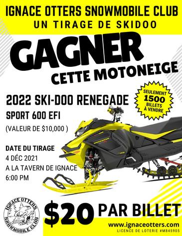 IOSC Skidoo Raffle Poster french.jpg