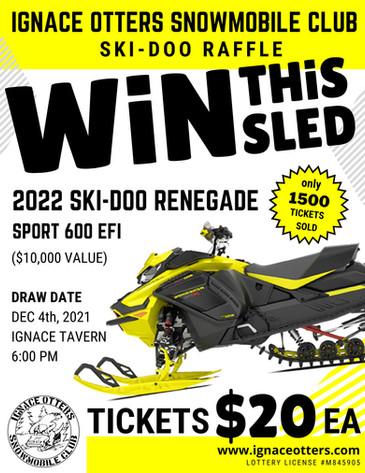 IOSC Skidoo Raffle Poster.jpg