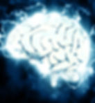 brain-1845962_1920.jpg