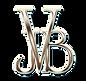 Valeria's Jungbrunnen Beauty & Nail Stud