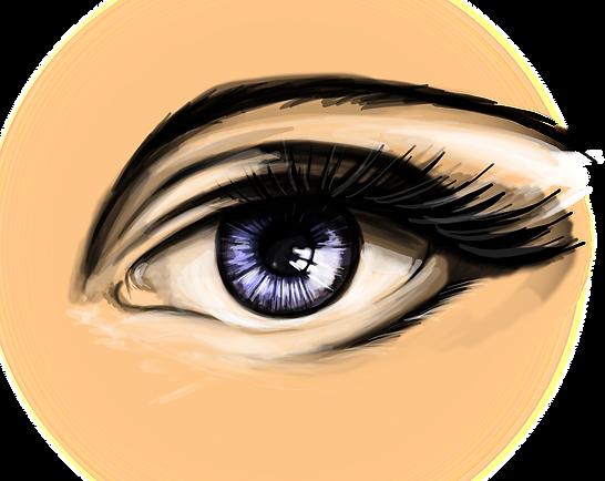 kissclipart-close-up-clipart-eyelash-ext