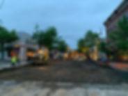 IMG_3284.JPEG