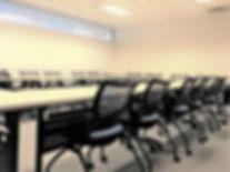Training-Room.jpg
