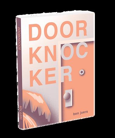 Doorknocker_DigitalCover.png