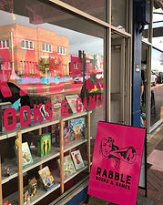 rabble-books-and-games1.jpg