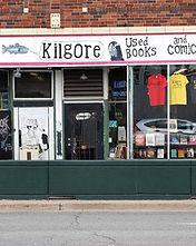 kilgore_street.jpg