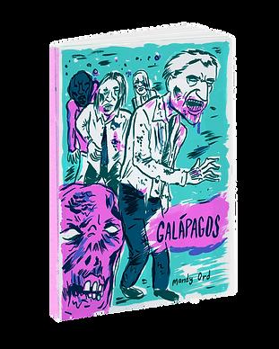 glombooks-blank-web-large-galapagos_2_or