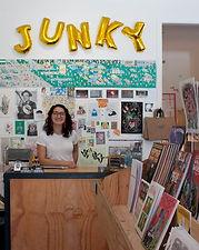 Kitty+Gang+Meets+Vlada+of+Junky+Comics.j