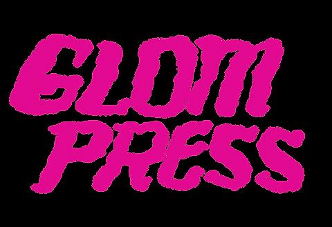 GlomPressText.png