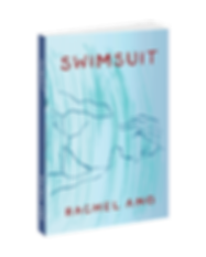 glombooks_blank_web_large_swimsuit.png