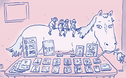 glom_fotp2021_horse.png