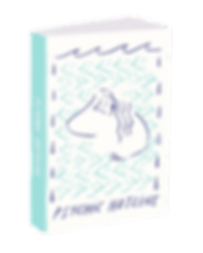 glombooks-blank-web-large-ph_2_orig.png