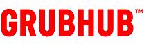 Grubhub-swizzle-togo-delivery