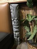 Lake-Tiki-Wood-Craft