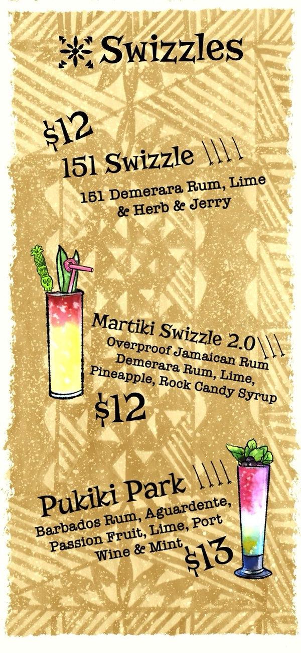 Swizzle-Menu-Page3.jpg