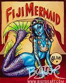 Big-Toe-Art-Fiji-Mermaid