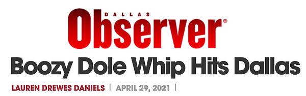 Dallas-Observer-Swizzle-Dole-Whip