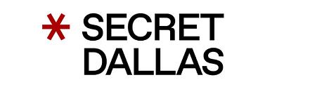 Secret-Dallas-Swizzle