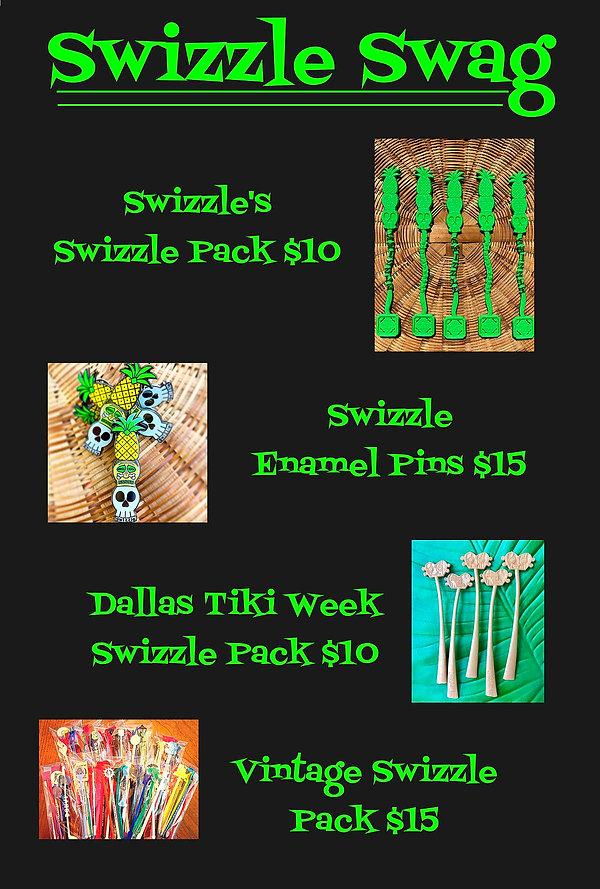 Swag-Swizzle-Dallas.jpg