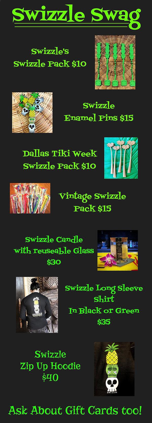 Swag-Swizzle-Dallas