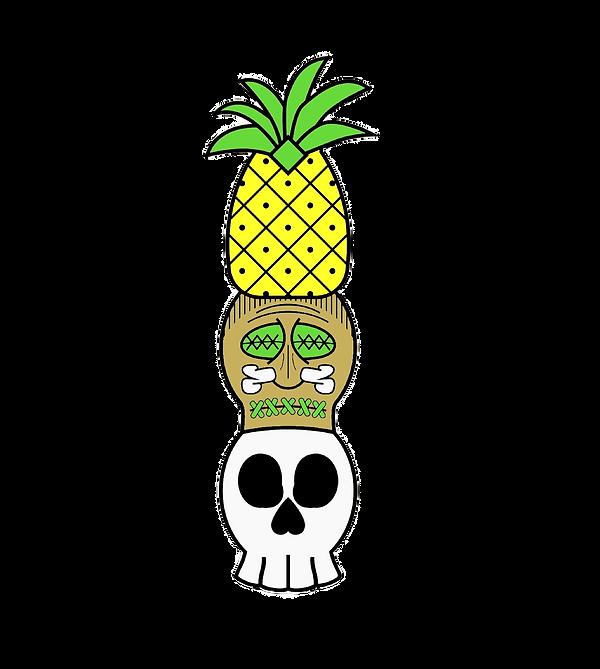 Logo%20Sticker%20Diecut%20copy_edited.pn