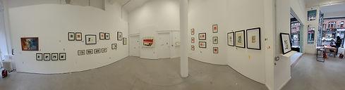 saltspace-peopledontnoisit exhibition.jp