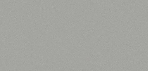 Silestone Aluminio Nube (Small Sparkle)