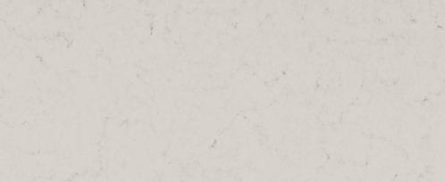 London Grey 5000