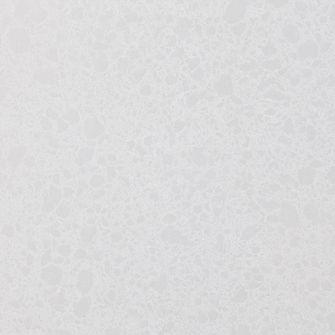 St. Helens White.jpg