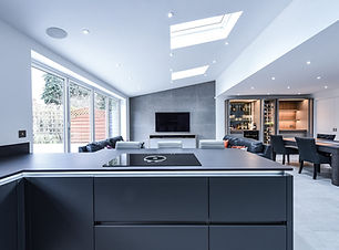 Modern kitchen ideas.jpg