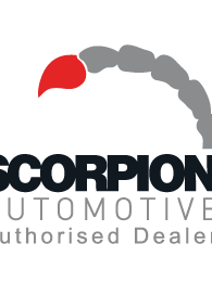 Logo-Scorpion-Authorised-Dealer.png