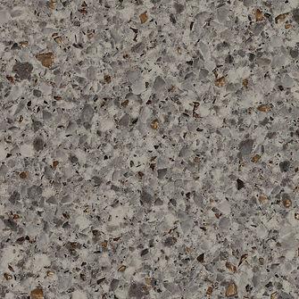 Imperial Gray.jpg
