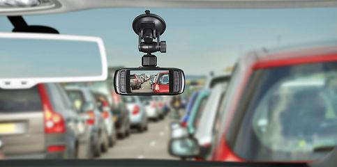 dashboard-camera.jpg