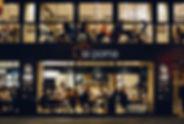 chairs-commerce-eating-1383776.jpg