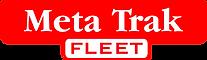logo-meta-trak-fleet_orig.png