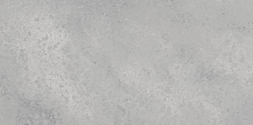 Airy Concrete 4044