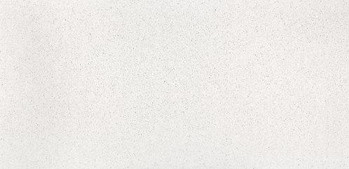 Silestone Blanco Stellar (Sparkle)