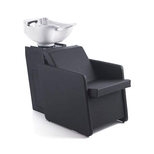 COLORADO Wash Unit Black