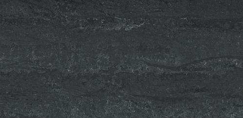 Black Tempal 5810