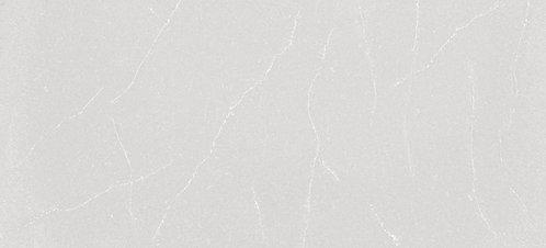 Silestone Desert Silver