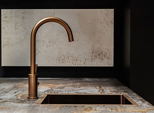 Stone and Glass Ltd Industiral Kitchen Design .jpg