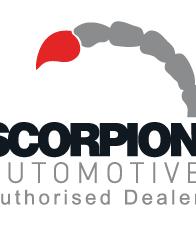 Logo-Scorpion-Authorised-Dealer.png