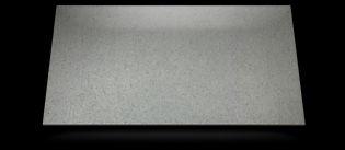 Lancashire Quartz Supplier - Silestone Cygnus