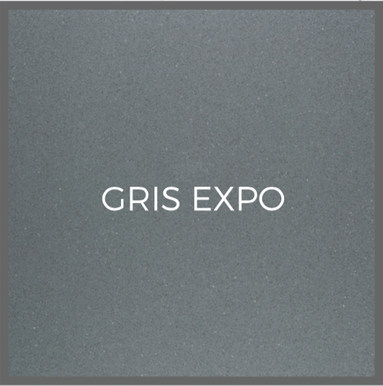Gris Expo