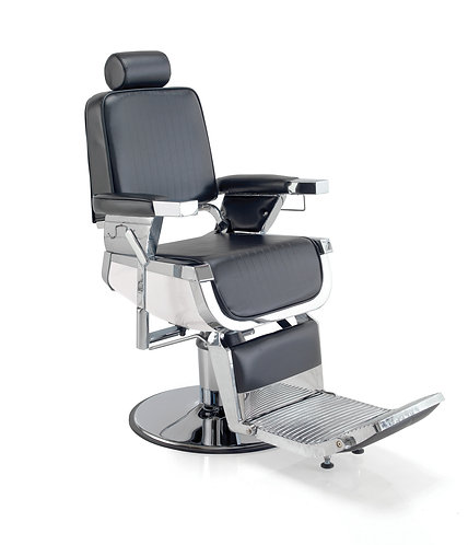 EMPEROR Classic Barber Chair
