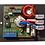 Thumbnail: Flakt Woods ME1.1 Fan Speed Controller