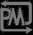 pmj logo_edited_edited.png